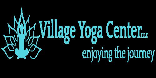 Village Yoga Center
