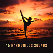 15 sounds