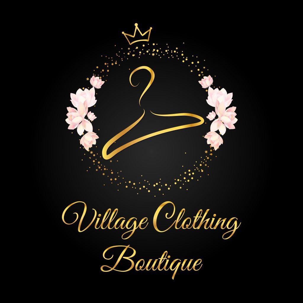 Village Clothing Boutique(1)